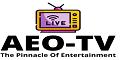 AEO-TV.com